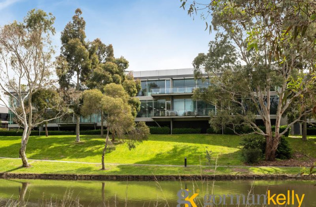 Suite 12/24 Lakeside Drive, BURWOOD EAST VIC, 3151