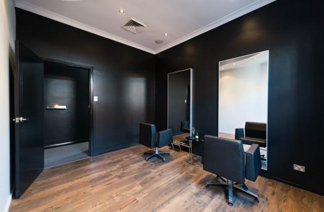 1st Floor, 342 Peel Street, TAMWORTH NSW, 2340