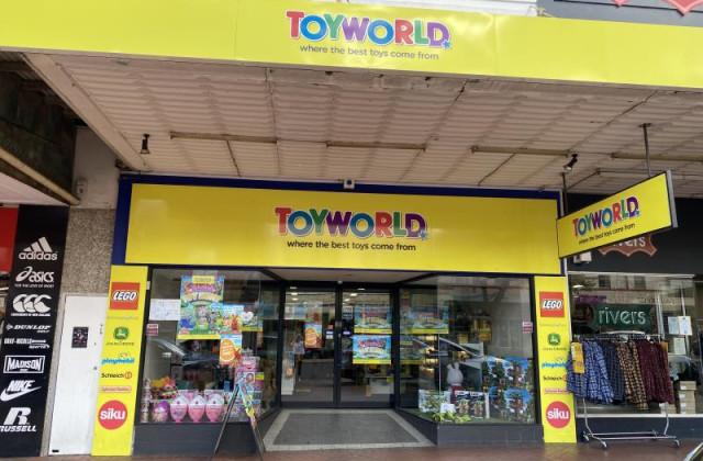 Shop  4/150-154 Summer Street, ORANGE NSW, 2800
