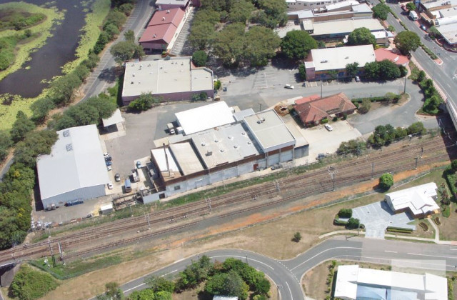 8H/2 King Street, CABOOLTURE QLD, 4510
