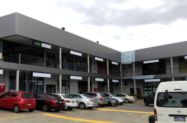Shop  3/389 Hume Highway, LIVERPOOL NSW, 2170