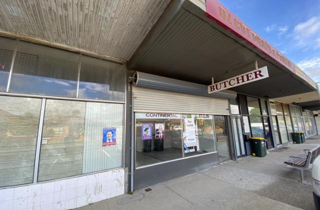 46 Tyson Street, FAWKNER VIC, 3060