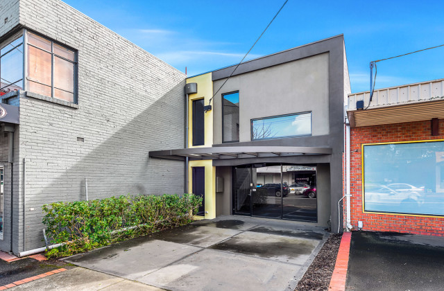 893A Canterbury Road, BOX HILL VIC, 3128