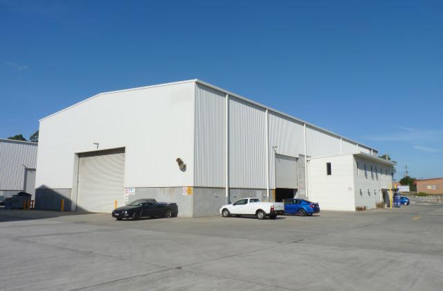 Warehouse/238 Berkeley Road, UNANDERRA NSW, 2526