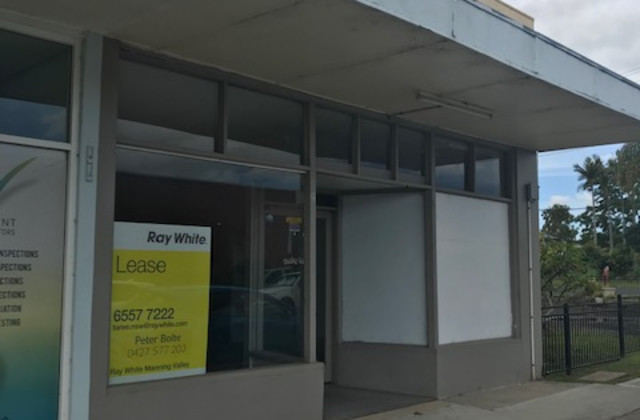 3 Milligan, TAREE NSW, 2430