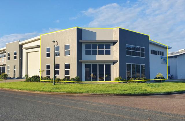 5/54 Carlo Drive, CANNONVALE QLD, 4802