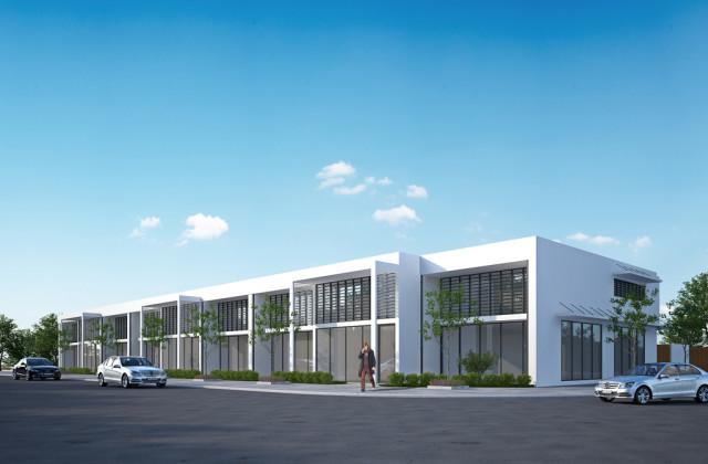 697-701 Ross River Road, KIRWAN QLD, 4817