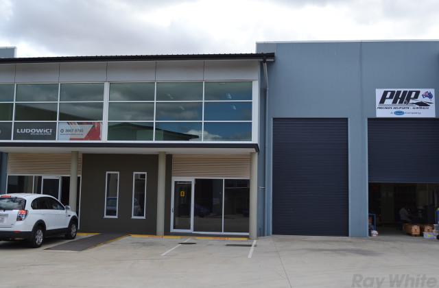 6-8/50 Parker Court, PINKENBA QLD, 4008