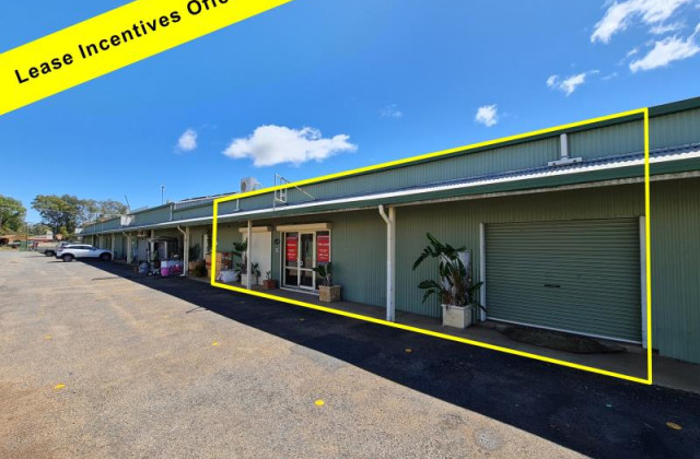 4/12 Young Street, DUBBO NSW, 2830