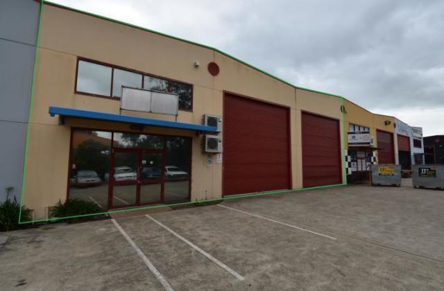 Unit 2/28 Glenwood Drive, THORNTON NSW, 2322