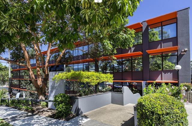 Suite 1.03, 14-16 Suakin Street, PYMBLE NSW, 2073