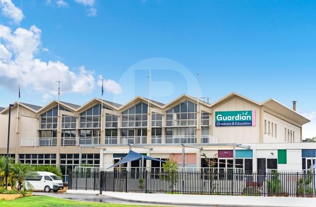 First Flr/163-165 GEORGE STREET, PARRAMATTA NSW, 2150