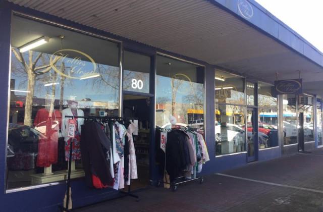 80 Albert Street, MOE VIC, 3825