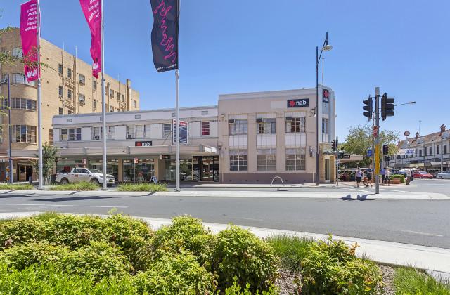 Level 1/6/571 Dean Street, ALBURY NSW, 2640