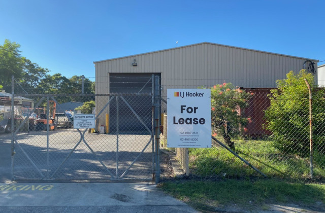 3/19 Enterprise Drive, TOMAGO NSW, 2322