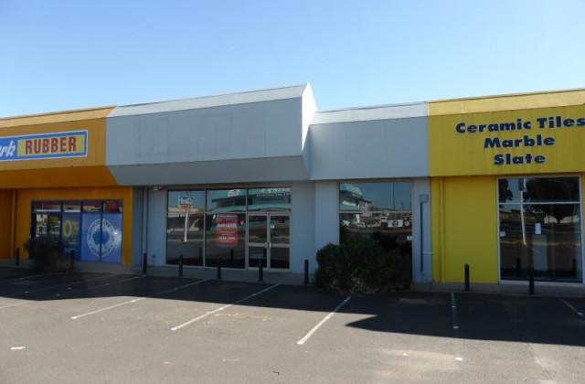 20 Cobbora Road, DUBBO NSW, 2830