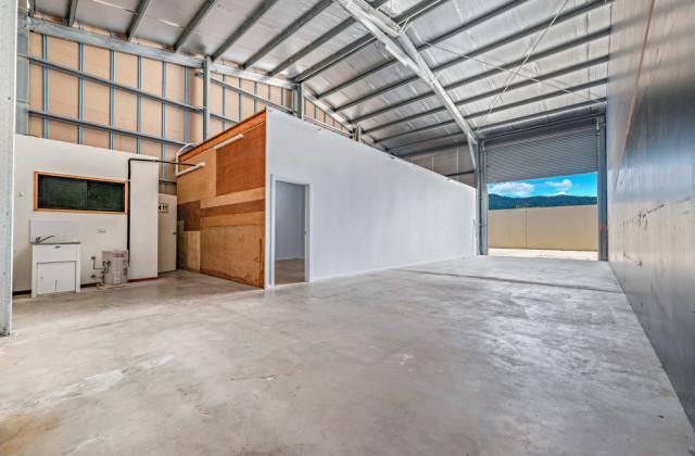 3/15 Carlo Drive, CANNONVALE QLD, 4802