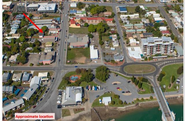 22a Goondoon Street, GLADSTONE CENTRAL QLD, 4680