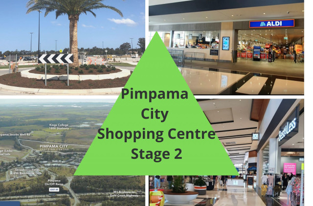 Stage 2(c)/102 Pimpama Jacobs Well Road, PIMPAMA QLD, 4209