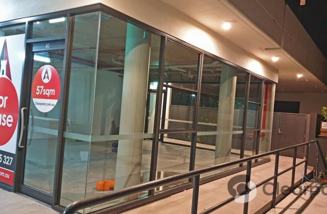 Shop 30/147-151 Sailors Bay Road, NORTHBRIDGE NSW, 2063
