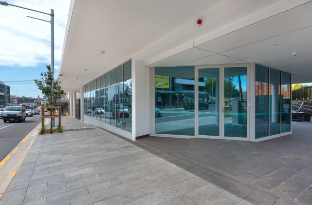 Shop 1/265 Victoria Road, GLADESVILLE NSW, 2111