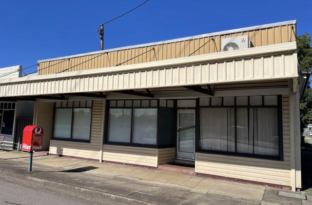 37-39 Broadmeadow Road, BROADMEADOW NSW, 2292