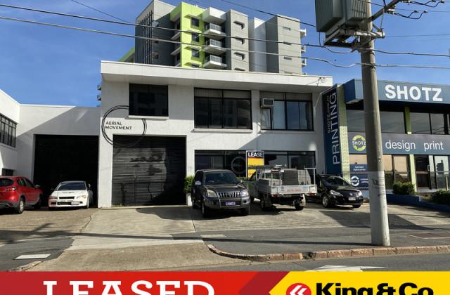 26 Campbell Street, BOWEN HILLS QLD, 4006