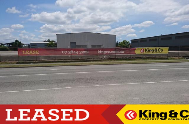 Rear/114 Balham Road, ARCHERFIELD QLD, 4108