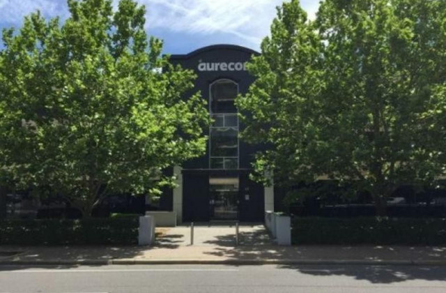 15 Barry Drive, TURNER ACT, 2612