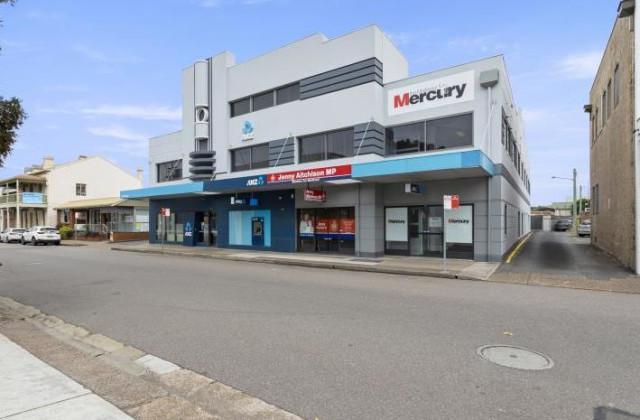 12 Elgin Street, MAITLAND NSW, 2320