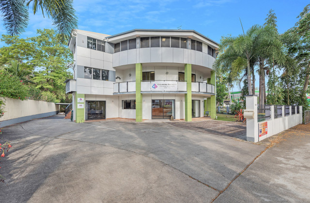 5954 (Lot 7) Captain Cook Highway, CRAIGLIE QLD, 4877