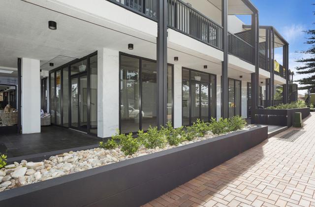 G4/128 Belinda Street, GERRINGONG NSW, 2534