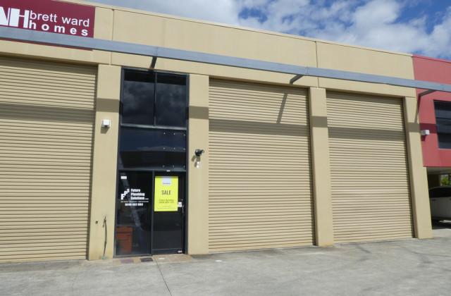 3/8 Gateway Circuit, COOMERA QLD, 4209