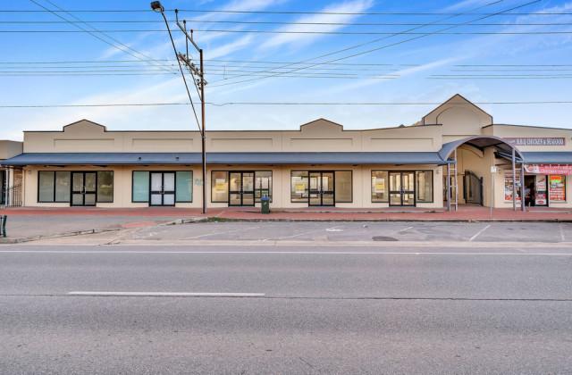 197-201 Hanson Road, ATHOL PARK SA, 5012