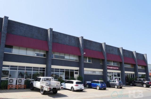 10S4/88 Station Road, YEERONGPILLY QLD, 4105