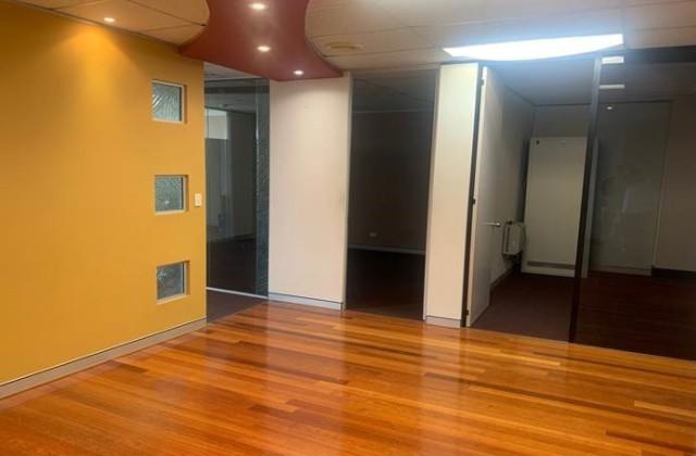 Suite 404/3 Waverley Street, BONDI JUNCTION NSW, 2022