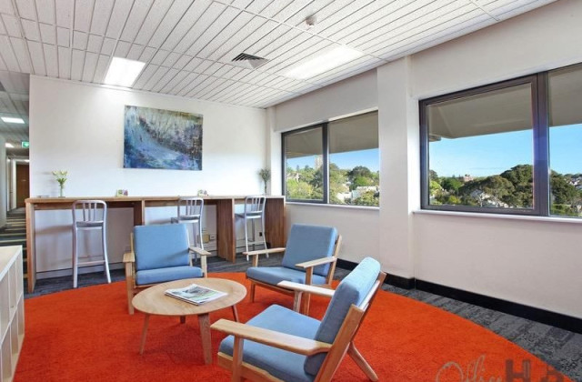 524/203-233 New South Head Road, EDGECLIFF NSW, 2027