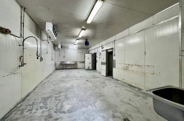 Unit 1/22 Babdoyle Street, LOGANHOLME QLD, 4129