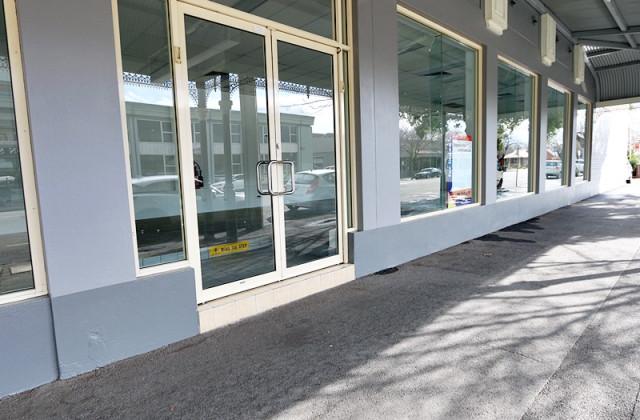 182C Baylis Street, WAGGA WAGGA NSW, 2650