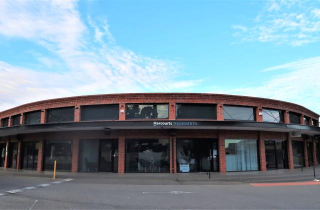 Shop 5, 466 Greenhill Road, LINDEN PARK SA, 5065