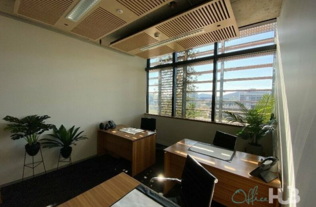 VO-A/2 Phillip Law Street, CANBERRA ACT, 2601