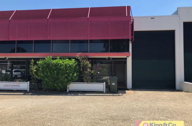 5/49 Jijaws Street, SUMNER QLD, 4074