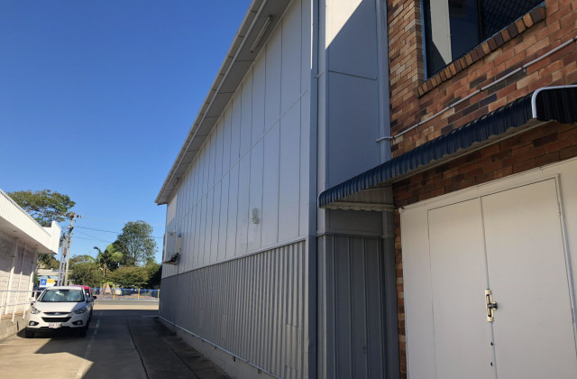 Unit 2/146 Auckland Street, GLADSTONE CENTRAL QLD, 4680