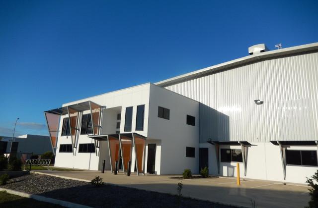 1 George Mamalis Place, CALLEMONDAH QLD, 4680