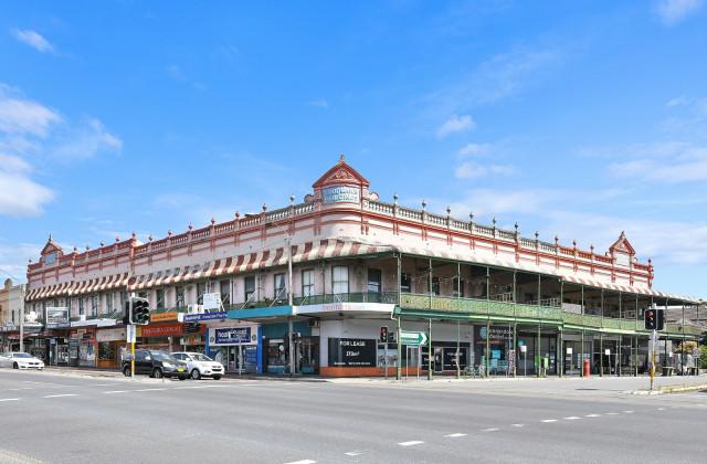 2 Johnston Street, ANNANDALE NSW, 2038