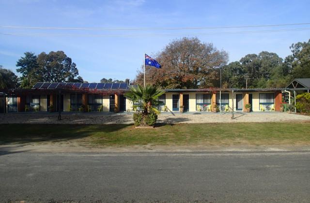 57 Hay St, COROWA NSW, 2646