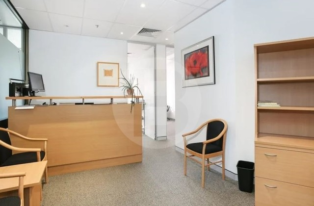 G7/2-6 Beattie Street, BALMAIN NSW, 2041