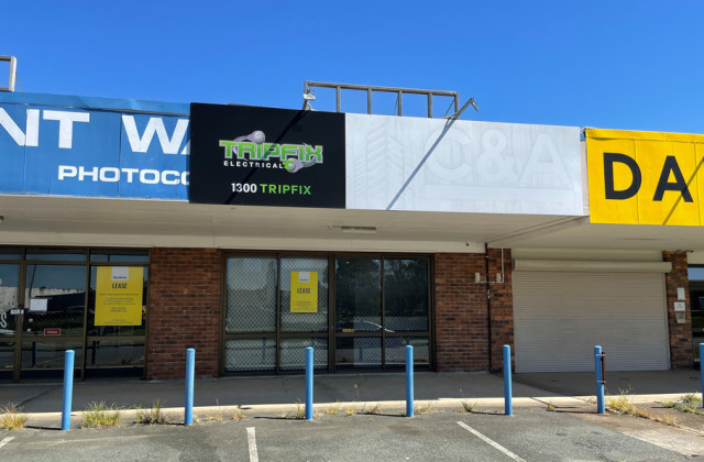 1/4053 Pacific Highway, LOGANHOLME QLD, 4129