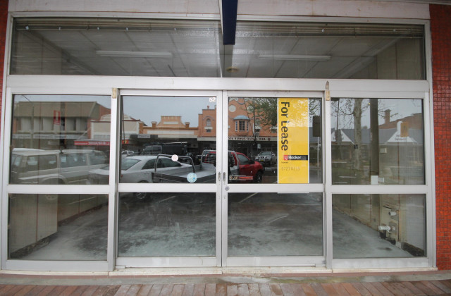 52 Otho Street, INVERELL NSW, 2360