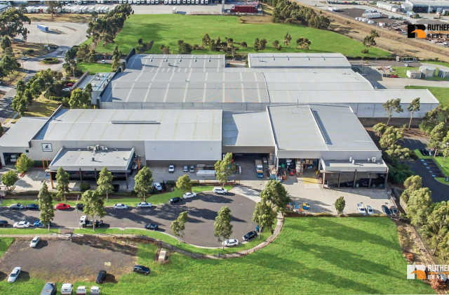 15-35 Corporate Place, BROADMEADOWS VIC, 3047